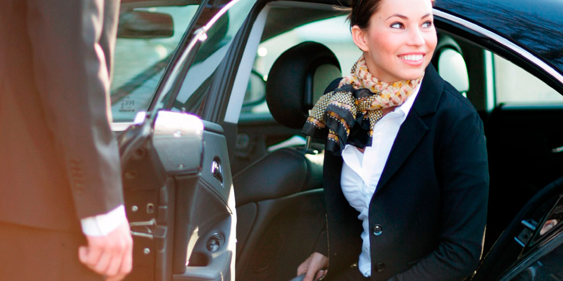 transfer your car rental