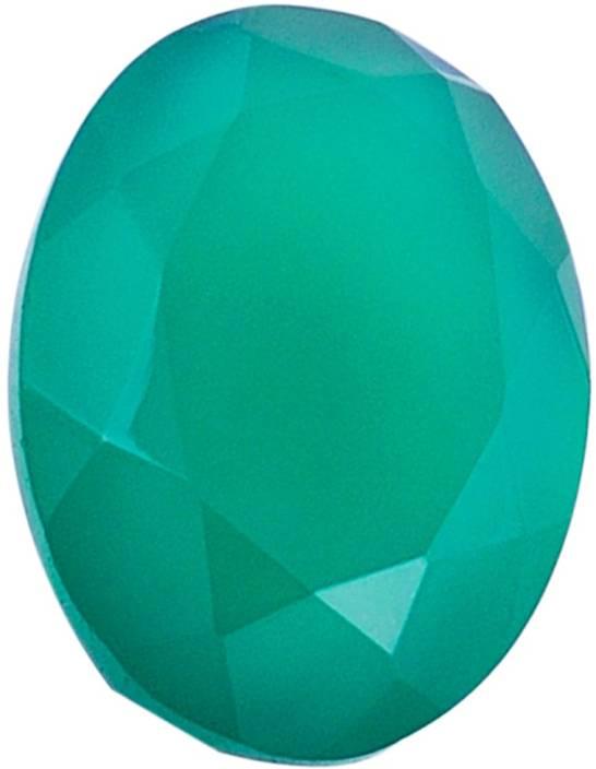 Crystal and Gemstone