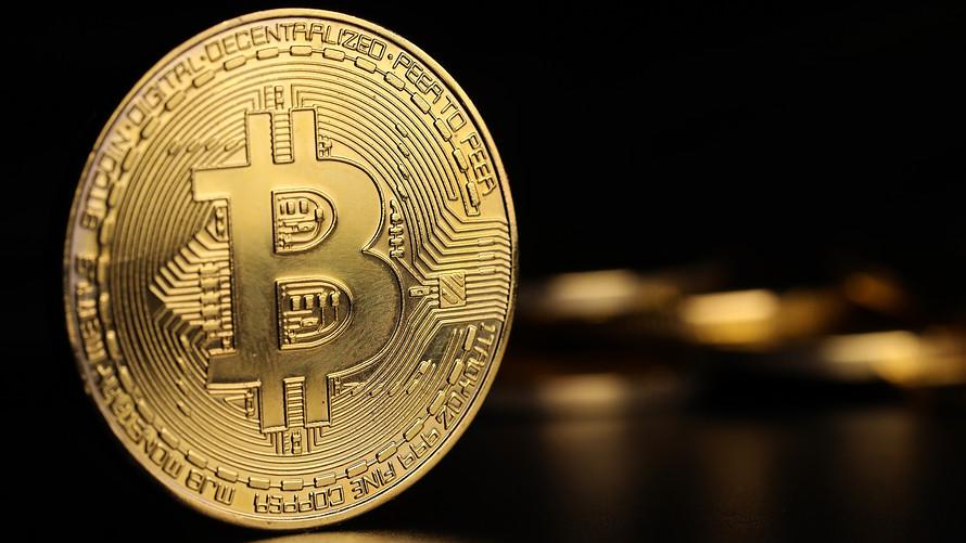 Free Bitcoin Price