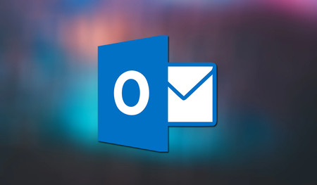 How to Convert an EML File to Microsoft Outlook?