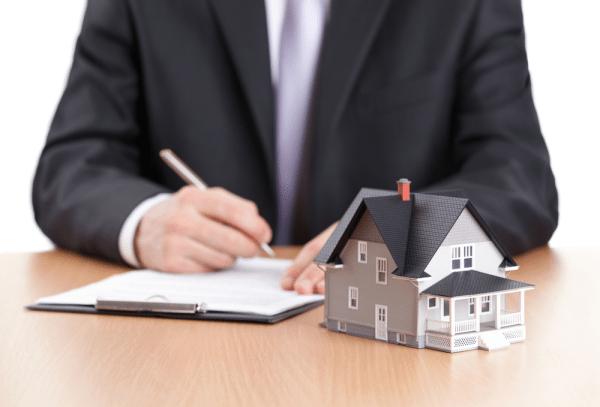 The Benefits of Using a Home FinanceBroker