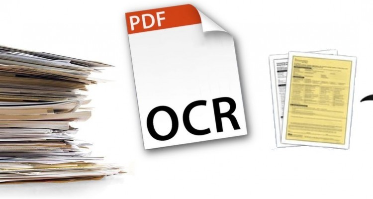 OCR to Word Converter