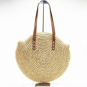 straw handbag online